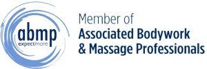 Associated Bodywork & Massage Professionals logo